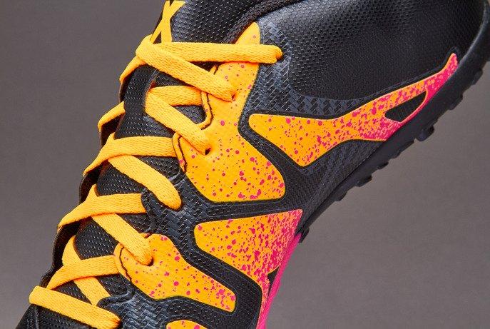 Buty Piłkarskie Sportowe Turfy ADIDAS 15,4 X