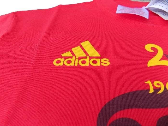 Koszulki z motywem Hiszpański – zamów online   Spreadshirt